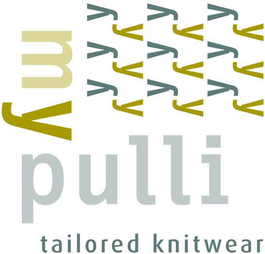 Logoentwicklung mypulli