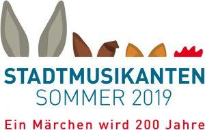 Logoentwicklung_Stadtmusikatensommer