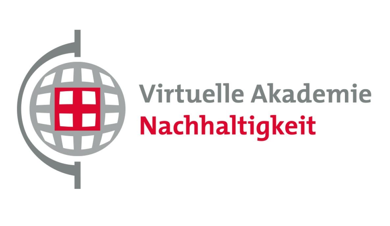 Logoentwicklung für ein Online-Lernangebot der Universität Bremen