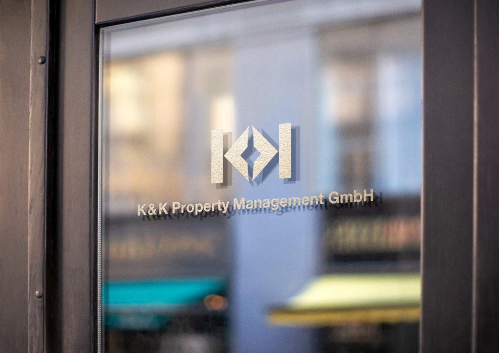 Corporate Design KK-Property