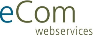 ecom-webservices