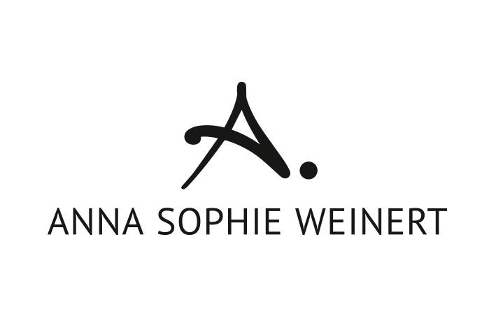 Logodesign individuell